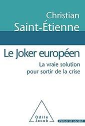 Joker européen (Le)