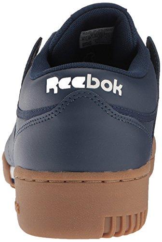 Reebok-Mens-Workout-Clean-Cross-Trainer