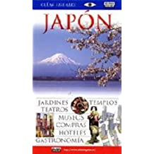 Japon Guias Visuales 2009