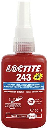 henkel-loctite-243-bc-24ml-fijador-resistencia-media-piezas-aceitadas