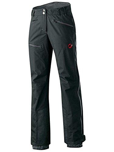 Linard Pants Women (Pant Alpine Womens)