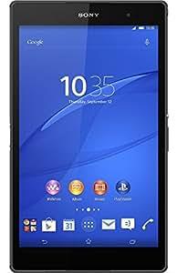 Sony Xperia Z3 SGP611 Tablette 8'' 16Go Wifi Noir