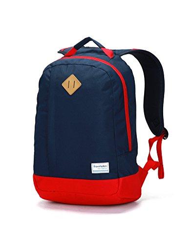 christmas-final-sale-heritage-backpack-laptop-backpack-travel-hiking-rucksack-school-bag-ideal-for-l