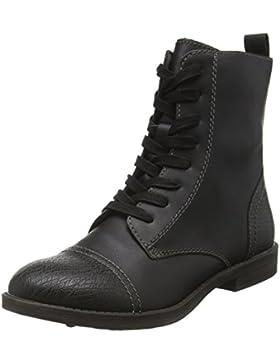 Tamaris Damen 25205 Combat Boots