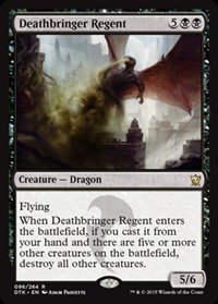 magic-the-gathering-deathbringer-regent-096-264-dragons-of-tarkir-by-wizards-of-the-coast