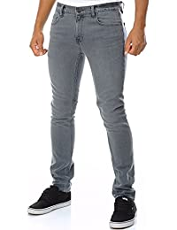 Element Boom Slim Fit Hose