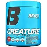 Beast Sports 300g Creature Beast Punch