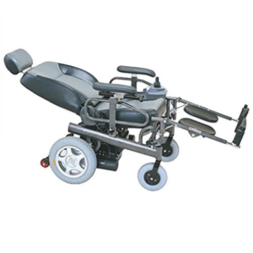 Kosmocare rce401 Rider Automatic Reclining Wheelchair - Best