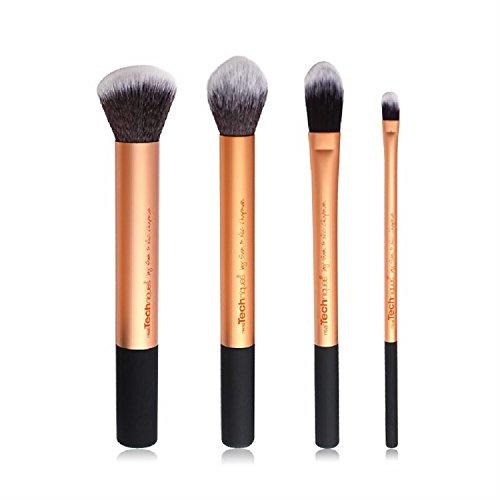 kc-maquillaje-profesional-pincel-delineador-de-ojos-face-contour-blush-cosmticos-crema-lquida-polvo-