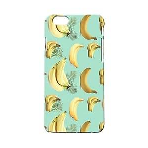 BLUEDIO Designer 3D Printed Back case cover for Apple Iphone 6/ 6s - G3276