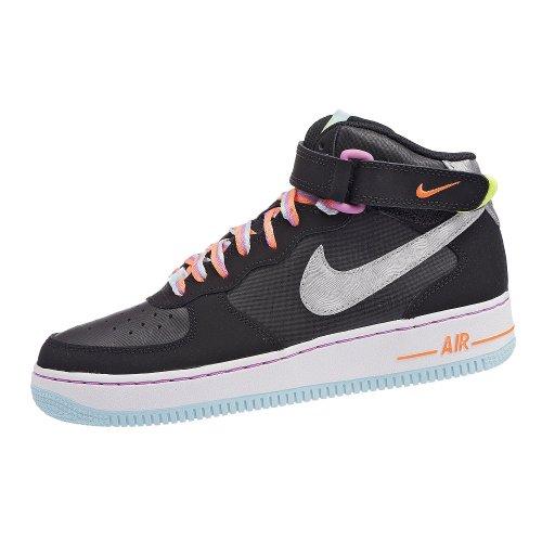 Nike , Baskets pour garçon