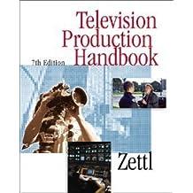 Television Production Handbook (Instructor's)