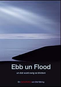 Ebb un Flood