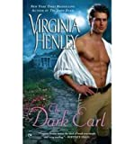 [(The Dark Earl)] [Author: Virginia Henley] published on (August, 2012)