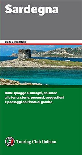 Sardegna: 1