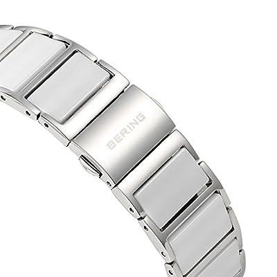 Reloj Bering Time 10729-754 de cuarzo para mujer de Bering