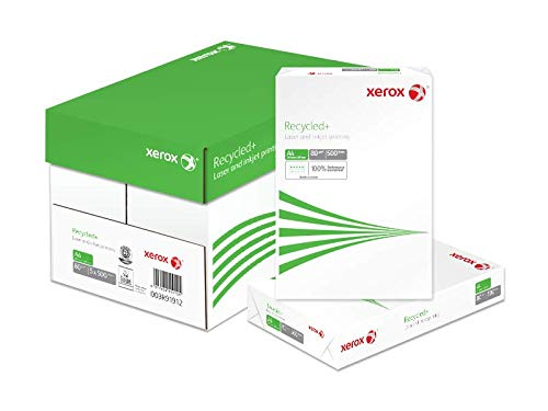 Xerox 003r91912 Recycled +