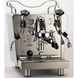 Bezzera Espressomaschine Galatea Domus II MN - Tankversion