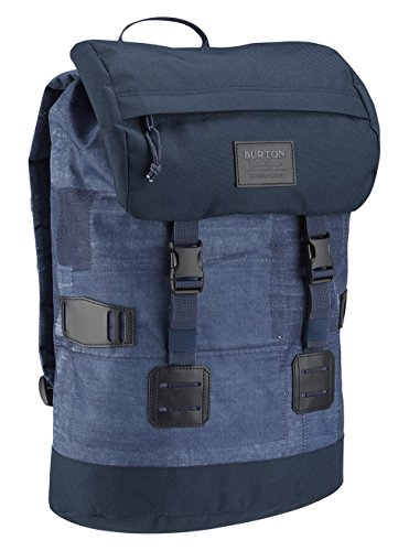 Burton Tinder Pack Daypack Indohobo Print