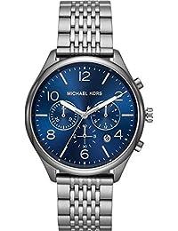 Michael Kors Men s Watches Online  Buy Michael Kors Men s Watches at ... 9f07d2d7abe