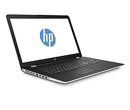 HP  17,3', A9-9420 ,  Radeon 530 2GB, 4 GB Ram, 1 TB