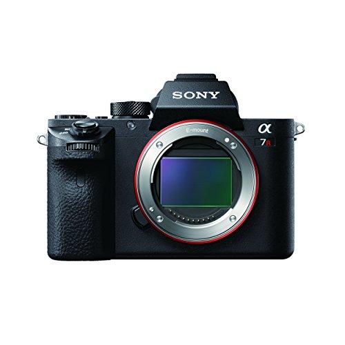 Sony-Alpha-A7RM2-424MP-Digital-SLR-Camera-Black-Body-Only-ILCE-7RM2