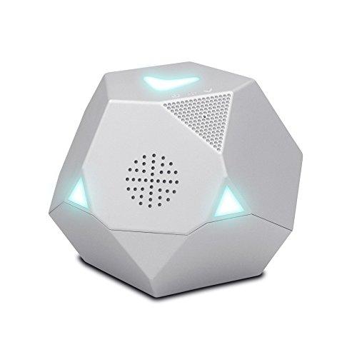 VISUALFY HOME. Ayuda Técnica para Adaptar tu Hogar a Personas Sordas de Fácil instalación. Reconocemos sonidos y los convertimos en Avisos Luminosos totalmente personalizables.