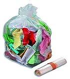 Pièces et accessoires pour compacteurs de déchets