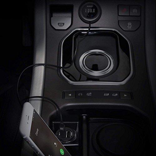 aukey-bluetooth-fm-transmitter-mit-led-display-integriertem-mikrofon-und-2-port-usb-kfz-ladegeraet-fuer-musik-spielen-und-haende-frei-telefonieren-6