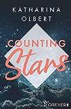 Counting Stars: Roman