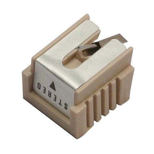 ibatt-puntina-per-giradischi-puntina-fonografica-cod-177-1-compatibile-blaupunkt-p-60fuji-onkyo-im-3