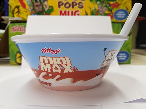 mini-max-plate-with-srtaw