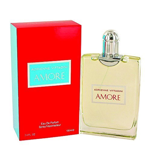 adrienne-vittadini-amore-25-oz-eau-de-parfum-spray-for-women-by-adrienne-vittadini