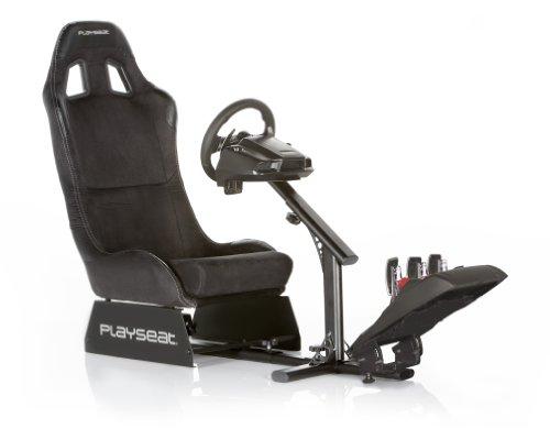 Playseat Evolution M - 3