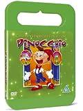 Pinocchio [1992] [DVD]