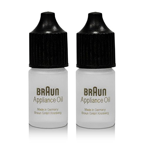 2x-braun-appliance-petroleo-por-cizalla-unidades-cuchillas