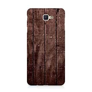 Hamee Designer Printed Hard Back Case Cover for Samsung Galaxy J2 2017 Edition Design 8257