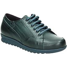 Amazon.es  zapatos pitillos mujer 918045eebf