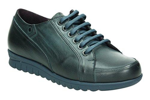 427f6c0e4e1 zapatos pitillos mujer invierno 2018 - Comprapedia