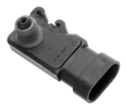 Fuel Parts MS008 MAP-Sensor