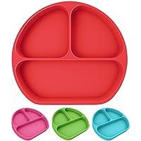 suchergebnis auf f r teller mit saugnapf baby. Black Bedroom Furniture Sets. Home Design Ideas