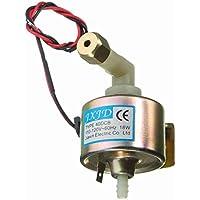 Alta calidad 900W niebla de humo de la bomba de aceite de la máquina 40DCB 18W 110V-120V 60Hz para Accesorios Etapa Republe