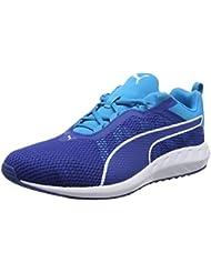 Puma Flare 2, Zapatillas de Running Hombre