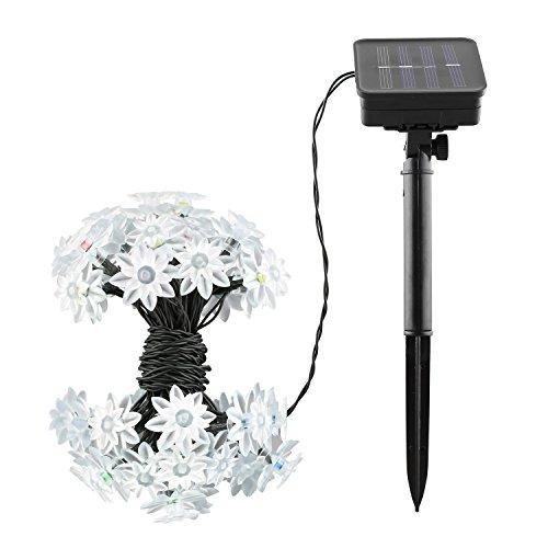 deckey-100-led-solar-fairy-string-light-garden-decorative-blossom-flower-light-55ft-for-indoor-outdo