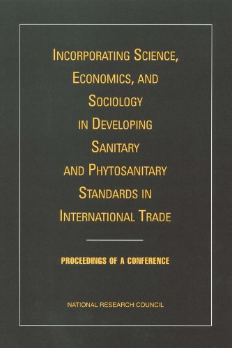 incorporating-science-economics-and-sociology-in-developing-sanitary-and-phytosanitary-standards-in-