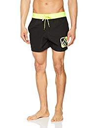Freegun Boardshort, Short Homme