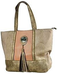 20890fafbf67b Suchergebnis auf Amazon.de für  lilis the - Handtaschen  Schuhe ...