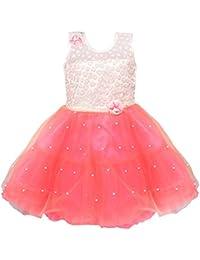 946604d87 Net Baby Girls  Dresses   Jumpsuits  Buy Net Baby Girls  Dresses ...