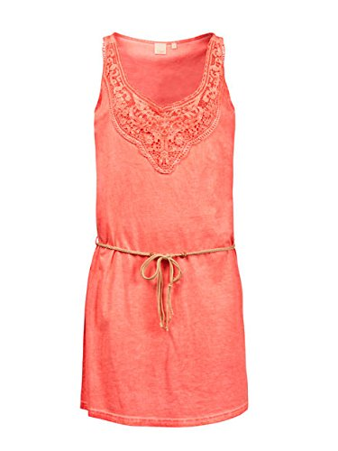 protest-select-dress-coral-xl-42