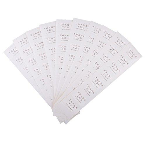 80pcs-pasta-de-impermeabilidad-etiquetas-adhesivas-de-papel-de-empaque-de-junta-favor-nave-pegatina-